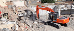 brehon-construction-building-services-civil-engineering-demolition-plant-hire-roscommon-dublin-ireland-008