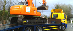 brehon-construction-building-services-civil-engineering-demolition-plant-hire-roscommon-dublin-ireland-011