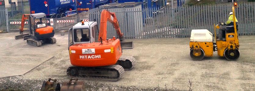 brehon-construction-building-services-civil-engineering-demolition-plant-hire-roscommon-dublin-ireland-014