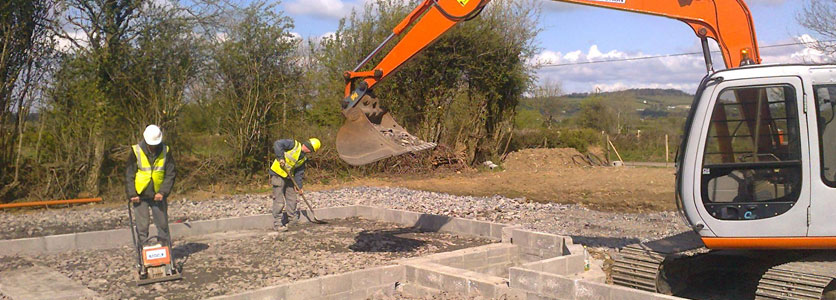 brehon-construction-building-services-civil-engineering-demolition-plant-hire-roscommon-dublin-ireland-016