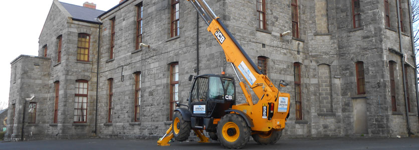 brehon-construction-building-services-civil-engineering-demolition-plant-hire-roscommon-dublin-ireland-building-maintenance