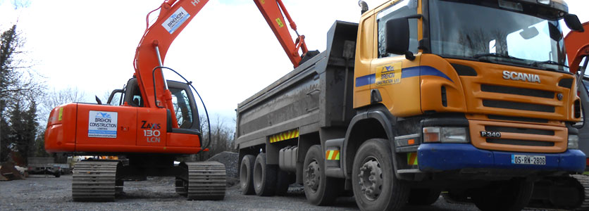 brehon-construction-building-services-civil-engineering-demolition-plant-hire-roscommon-dublin-ireland-haulage