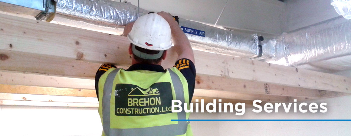 brehon-construction-building-services-civil-engineering-demolition-plant-hire-roscommon-dublin-ireland-building-services