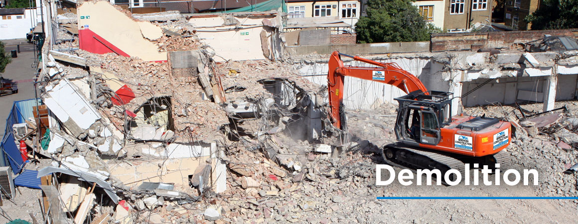 brehon-construction-building-services-civil-engineering-demolition-plant-hire-roscommon-dublin-ireland-demolition