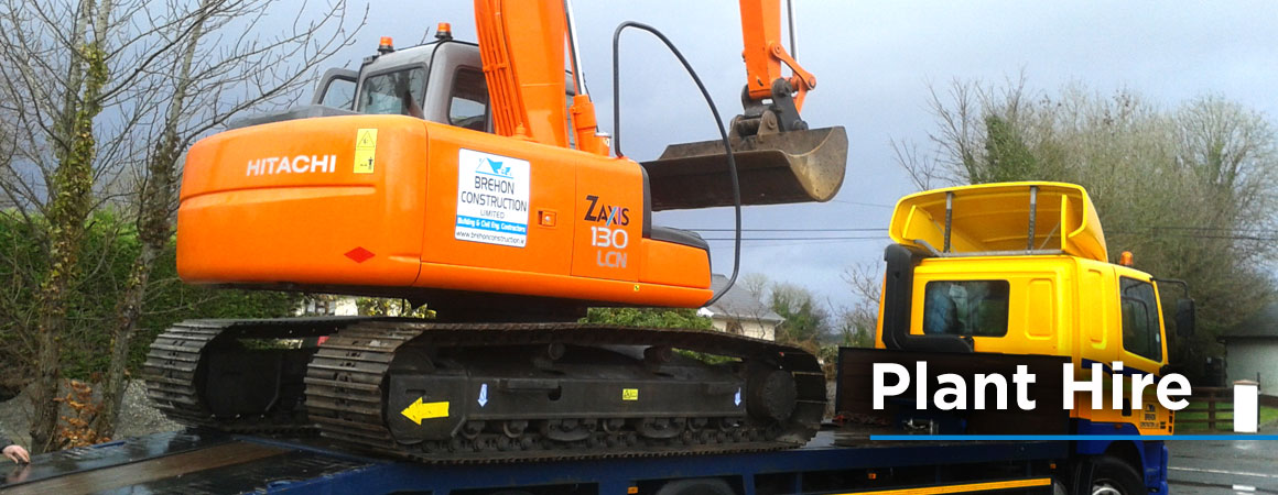 brehon-construction-building-services-civil-engineering-demolition-plant-hire-roscommon-dublin-ireland-plant-hire