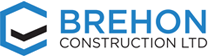 Brehon Construction